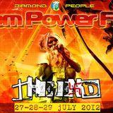 Freedom Power Festival