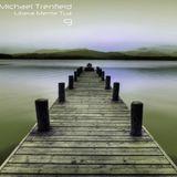 Michael Trenfield - Libera Mente Tua 9
