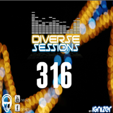 Ignizer - Divese Sessions 316