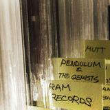 Drum & Bass Mix vol.3