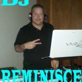 Top 40/Club Mix 8