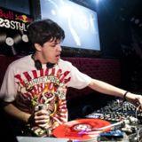 DJ Renato Borges - Brazil - National Final