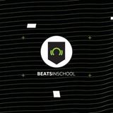 Hansol - Beats in School_ Circus Recordings Competition (Track @ 27.05)