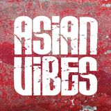 ADGAFGCBF (Alessandro 9 tracks mix) by DJ Yoshinaga