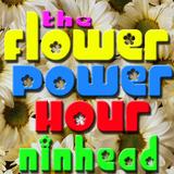 The Flower Power Hour