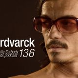 LWE Podcast 136: Aardvarck