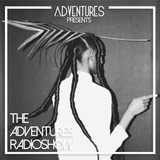Adventures Radioshow n. 19 ° Petese