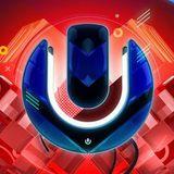 UMF Radio 477 - Stefano Noferini & Christian Smith