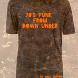 70s Funk From Down Under