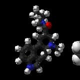 Snip - Bromo LSD (11-2015)W/. Sneak - Kenny Hawkes Rmx - Traumer - Nina Kravitz - Ovijay - Tripmasta
