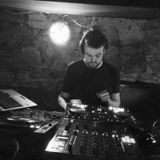 Damien O'Loughlin - Groove Cocoon 005