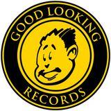 LTJ Bukem & MC Conrad - Ministry of Sound