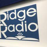 @FNPShow #FridayNightParty #Caterham @SiTheRkt @RidgeRadioUk www.ridgeradio.co.uk