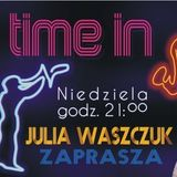 Time In 27 09 2015 - Marcin Kajper
