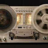 Musicology RadioShow Vol 43 @ BN Mallorca