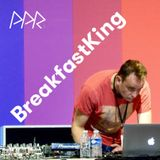 PPR0591 Breakfastking  #66