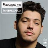 Seasons #05 (march.2k15)