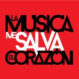 La Música me Salva el Corazón 030517