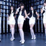 [TOKYO GIRLS' STYLE] 踊りの流派は東京女子流 Mix
