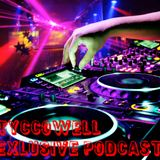TYCCOWELL - Exclusive Podcast