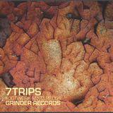 7 TRIPS mixtape 001