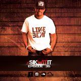 DJ Sik Wit It Live By The Beat Mix EP 35 Reggae/Dancehall/Throwbacks/Top 40/Reggaeton/Hip Hop