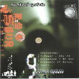 Hidden Shadow - Sour Records (Nu Skool Update) Mix [1996] - Breakbeat, Jungle