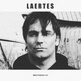 Miejsca w techno, gdzie... #072: Laertes (Gianluca Meloni)