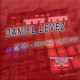 Daniel Levez in tha -Nikolaus- Mix 2012
