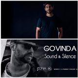 Sound & Silence - Episode #16