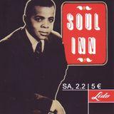 At The Soul Inn Berlin | Promo Mix 02/2008 | Guestmix by DJ Slingshot