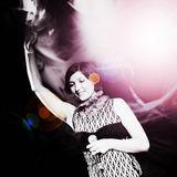 Xenia Beliayeva - Radio Xenbel 33 (18-07-2012)