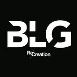 BLG - Hello Summer (2013)