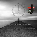 Un-Touchable Beats - Karim Youssif - Exclussive Mix @Radio DjsLine.com (FEB-2017)