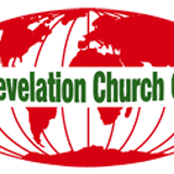 The Revelation Church Of God - The Mind