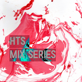 HTS Mix #21 : HABIBIBOI