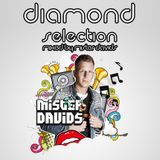 Mister Davids - Diamond Selection April
