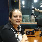 TEMA: Interacciones farmacológicas con alimentos INVITADA: QFB. Déborah Araujo López PROGRAMA: 288
