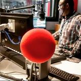Edward Adoo - BBC Soul Show - Sunday 27th November 2016