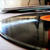 DJ ANDRE PONCIANO (Mixtape _ 01)