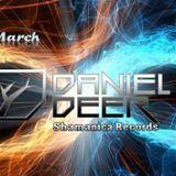Daniel Deer @ Collide Infinity #4 - DBB