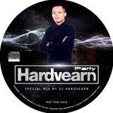 Hardvearn Party