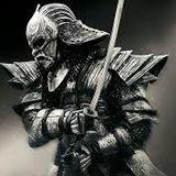 SUBTEKKS @ 1 MAN ARMEE ( Power Mix)