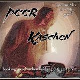 """Peer Kaschen - promo Mix """"dreiZehn"""" 2015"""
