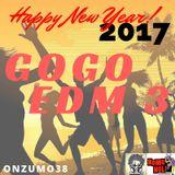 GoGo-EDM.Vol.3