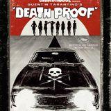 Tarantinos - Podcast - Death Proof