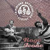 CAS 447 | Rogê & Ivone