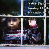 Indie Sessions 09-12-2012 The Broadcast