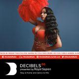 Royal Sapien presents Decibels - Episode 66