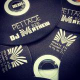 Mathew & Pettage - b2b set